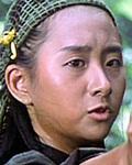 Chiu Man-Yan
