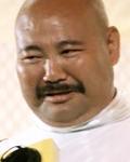 Tsuneharu Sugiyama