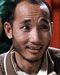 Lowell Lo Koon-Ting