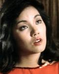 Naomi Otsubo