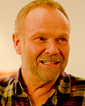 Nils Gunnar Lie