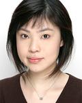 Yumiko Ise