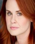 Rebecca Ann Johnson