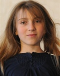Lou-Lélia Demerliac