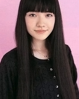 Fujiko Kojima
