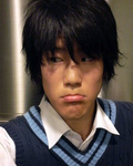 Shun Miyazato