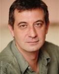 Franck Gouriat