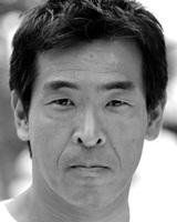 Shinji Ikefuji