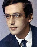 Vasili Livanov