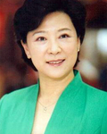 Wang Fu-Li