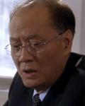 Leung Tin