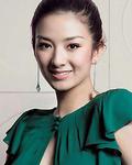 Crystal Huang Yi