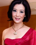 Pat Ha Man-Jik
