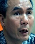 Peter Ngor Chi-Kwan