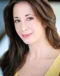 Dana Morgan