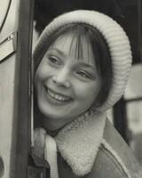 Galina Belyayeva