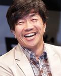 Park Cheol-min