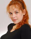 Dora Lipovcan