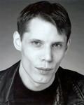 Goran Kleut