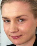 Natalie Minnevik