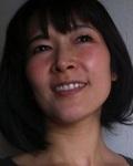 Qyoko Kudo