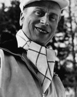 Günther Lüders