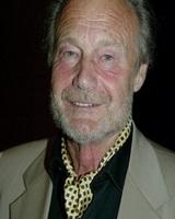 Karl Walter Diess