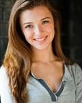 Ariane Rinehart