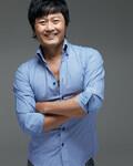 Kong Hyeong-jin