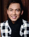 Wallace Chung Hon-Leung