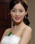 Gan Ting-Ting