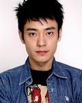 Li Guang-jie