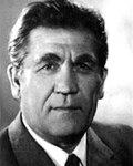 Fyodor Odinokov