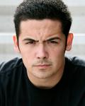 Damien Bray