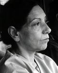 Paula Sá Nogueira