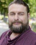 Peter Trabner