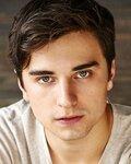 Alex Ozerov