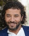 Bahram Aloui