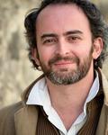 Adrien Cauchetier