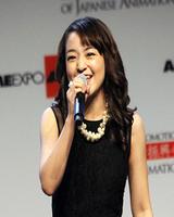 Megumi Han