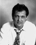 Peter Liapis