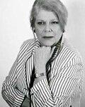 Hilda Fuchs