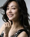 Ko Eun-mi