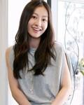 MiYeon Lee