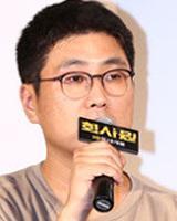 Lim Sang-yoon