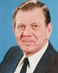 Boris Smorchkov