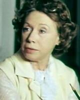Yevgeniya Khanayeva