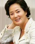 Kim Yeong-ae