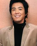 Choi Won-Yeong