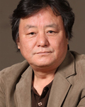 Kim Jong-goo